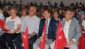 CHP,Sandık Güvenliği Bilgilendirme Toplantısı'nı gerçekleştirdi
