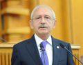 Kılıçdaroğlu: Ses kayıtları için teklif vereceğiz