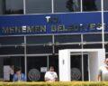 CHP'li Belediye Başkanı hakkında terör soruşturması