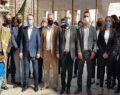 CHP'den 329 kişi istifa etti