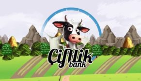Çiftlik Bank'ın kurucusu, Uruguay'da inşaat işine girmiş