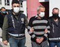 Cinayetten gözaltına alınan karı-koca tutuklandı