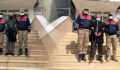Şanlıurfa'da aranan cinayet zanlıları yakalandı