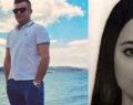 Uzman çavuşu vurarak öldüren nişanlısı tutuklandı