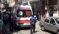 Kan donduran kadın cinayeti