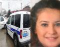 Eşini takside öldüren kocaya ağırlaştırılmış müebbet