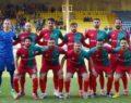 Cizrespor maç sonrası saldırıya uğradı
