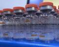 CoronaVac aşısı Covid-19'a karşı etkisi açıklandı