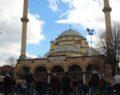 Cuma namazı en yakın camide kılınabilecek