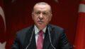 """Cumhurbaşkanı Erdoğan: """"Hiçbir darbe, masum, onurlu değildir"""""""