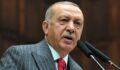 İstanbul Sözleşmesi ile ilgili Cumhurbaşkanı Karar'ı
