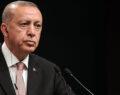 Cumhurbaşkanı Erdoğan'dan Biden'e 'sözünü tut' çağrısı