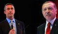 Cumhurbaşkanı Erdoğan, Koç'un mektubuna cevap verdi