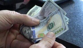Dolar haftaya kaç liradan başladı?