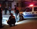 Düğün evinde iki ayrı silahlı saldırı: 5 yaralı