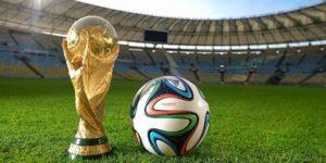 Dünya Kupası'nda finale giden yol