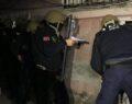 DEAŞ operasyonu: 9 gözaltı kararı