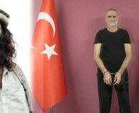 DEAŞ'a büyük darbe: Yakalanıp Türkiye'ye getirildi