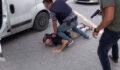 Bombalı eylem hazırlığındaki DEAŞ'lı yakalandı