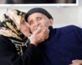 80 yaşından sonra yıldırım nikahı