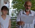 15 yaşındaki genç kıza tecavüz eden şahıs tutuklandı