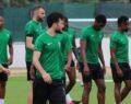 Denizlispor, Alanyaspor maçına hazır