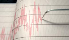 Depremlerin ruh sağlığına etkisi