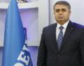 Tüysüz: Hukuk devletinden, polis devletine mi dönüyoruz?