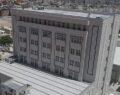 Yeni Devlet Hastanesi Devteşti'de hizmet verecek