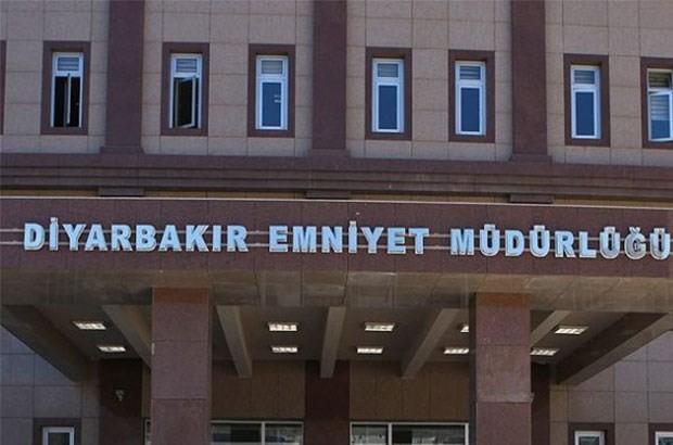 İçişleri Bakanlığı: Ağzından jilet çıkarıp saldırdı