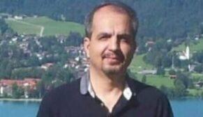 Doğum uzmanı doktor intihar etti