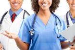 Şanlıurfa'ya doktor ataması yapıldı