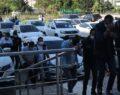 Dolandırıcılık çetesi operasyonunda 8 tutuklama