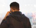 1 milyon TL vurgun yapan dolandırıcılar Urfa'da yakalandı