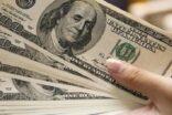 Kur ve enflasyon beklentisi değişti
