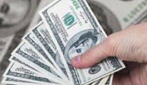 Bugün dolar kaç liradan işlem gördü?