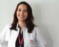 ''Ergenlikte yapılan aşı kanseri önlüyor''