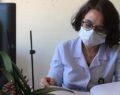 Bilim Kurulu üyesinden kritik uyarı
