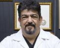Dünyanın en iyi 100 doktoru arasında