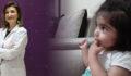 Çocuklarda parmak emme ile ilgili kritik bilgiler