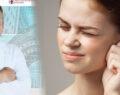 Dış kulak yolu iltihabı vakaları yaz mevsiminde artış gösteriyor