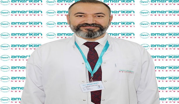 Uzmanlardan Ramazan ayında kalp hastalarına öneriler