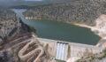 DSİ'den Gaziantep'e yatırım sağanağı