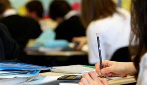 MEB'den 'ek ders ücreti' konulu açıklama