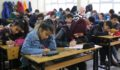 12 Bin Öğrencinin Eğitimine Katkı Sağladı