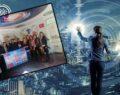 Şanlıurfa'da eğitimde dijital dönüşüm