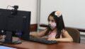 Uzaktan eğitime katılamayan öğrenciler için yeni bir uygulama