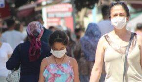 Bakanın açıklaması sonrası, İstanbullular akın etti