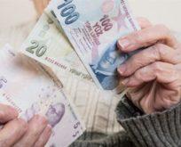 Emeklilik hayali kuranlar, bu habere dikkat!