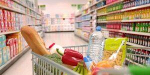 Enflasyon beklentisi yükseldi